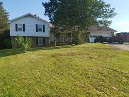 Photo for 3BR House Vacation Rental in Lilburn, Georgia