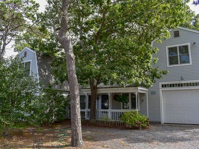 Photo for 3BR House Vacation Rental in West Dennis, Massachusetts