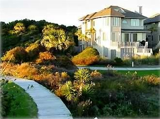 Photo for Beachfront.. Beachfront.. Beachfront.. 4BR/4.5BA, ** Perfect Perfect Perfect**