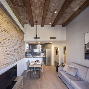 Photo for Pau Claris One Modern 1 Bedroom Apartment Located in Eixample