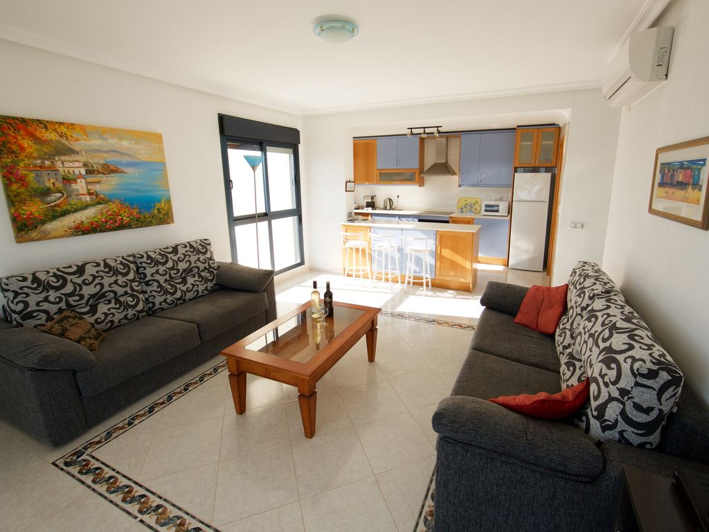 Property Image#14 Exclusive Luxury Apartment On Millionaireu0027s Row With Beautiful  Sea View