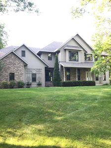 Photo for 4BR House Vacation Rental in Oconto, Wisconsin