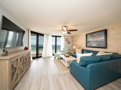Photo for MAY/JUNE SPECIALS HERE*Phoenix VI unit 6911*3BR/2BA*9th FLR*Sleeps 8