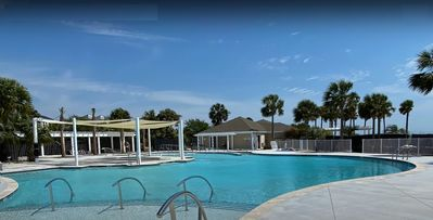 Photo for Beautifully Decorated Beach House-Seabrook Island-