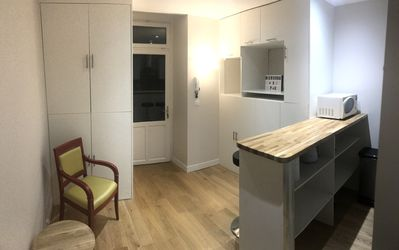 Photo for 1BR House Vacation Rental in Pau, Nouvelle-Aquitaine