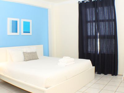 Photo for Design Suites Hollywood Beach 689 - One Bedroom Apartment, Sleeps 2