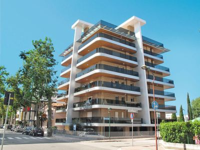 Photo for Apartment Residenz Monica (LIG700) in Lignano Pineta - 6 persons, 2 bedrooms