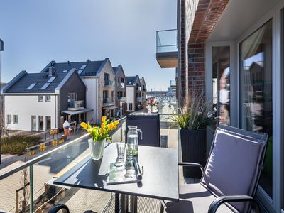 Photo for Apartment / app. for 2 guests with 65m² in Heiligenhafen (20799)