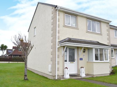 Photo for 3 bedroom accommodation in Port St Mary, near Castle Town