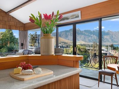 Photo for 3BR House Vacation Rental in Queenstown, Otago