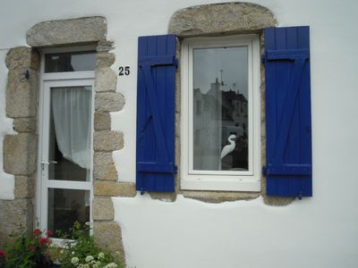 Photo for House of sinner LA MARIE MORGANE in QUIBERON