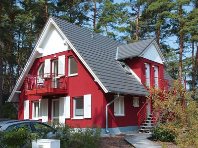 Photo for Apartments home, Trassenheide  in Usedom - 4 persons, 1 bedroom