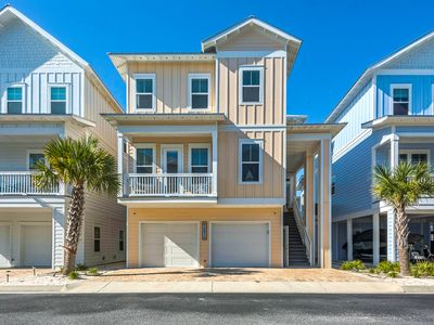 Photo for 4BR House Vacation Rental in Navarre, Florida