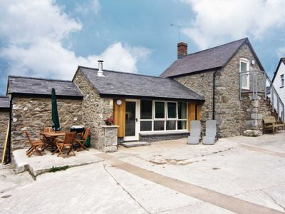 Photo for 1 bedroom accommodation in Betws-Yn-Rhos, Conwy