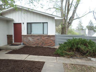 Photo for 4)  we accept monthly rentals at our 4 Br/2 Bath Property In Cheyenne Canyon!