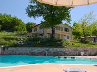 A fantastic property and a relaxing stay