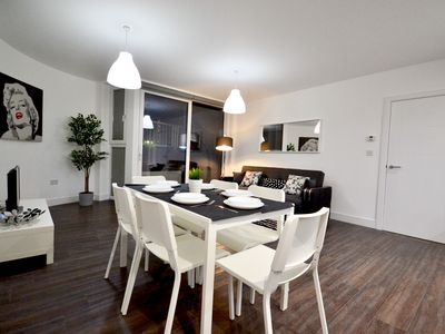 Photo for Amazing property in King's Cross