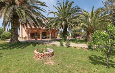 Photo for 2 bedroom accommodation in Cecina LI
