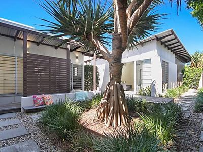 Photo for 3BR Hotel Vacation Rental in Casuarina, NSW