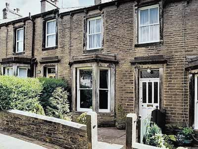 Photo for 2 bedroom property in Skipton. Pet friendly.