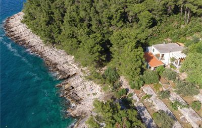 Photo for 2BR Apartment Vacation Rental in Crnja Luka