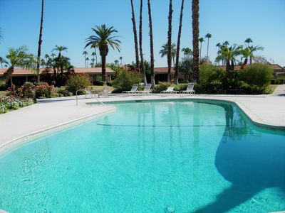 Photo for Indian Wells/ Palm Springs Luxury and Comfort! Casa De La Montana SPECIALS!!!
