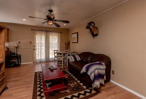 Photo for 3BR House Vacation Rental in Stephenville, Texas
