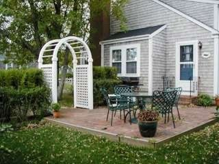 Photo for Adorable 3 br House, Amazing Location, Great Summer Rates!