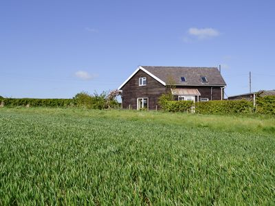 Photo for 2 bedroom accommodation in Winceby, near Horncastle