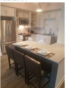 Photo for Your 2/Bed 2/Bath Space at 500 Harbour Island
