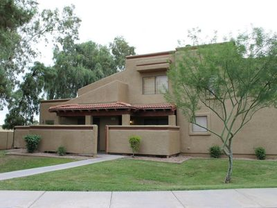 Photo for Great Location!  Great Price!  Central to Baseball & the Valley Attractions