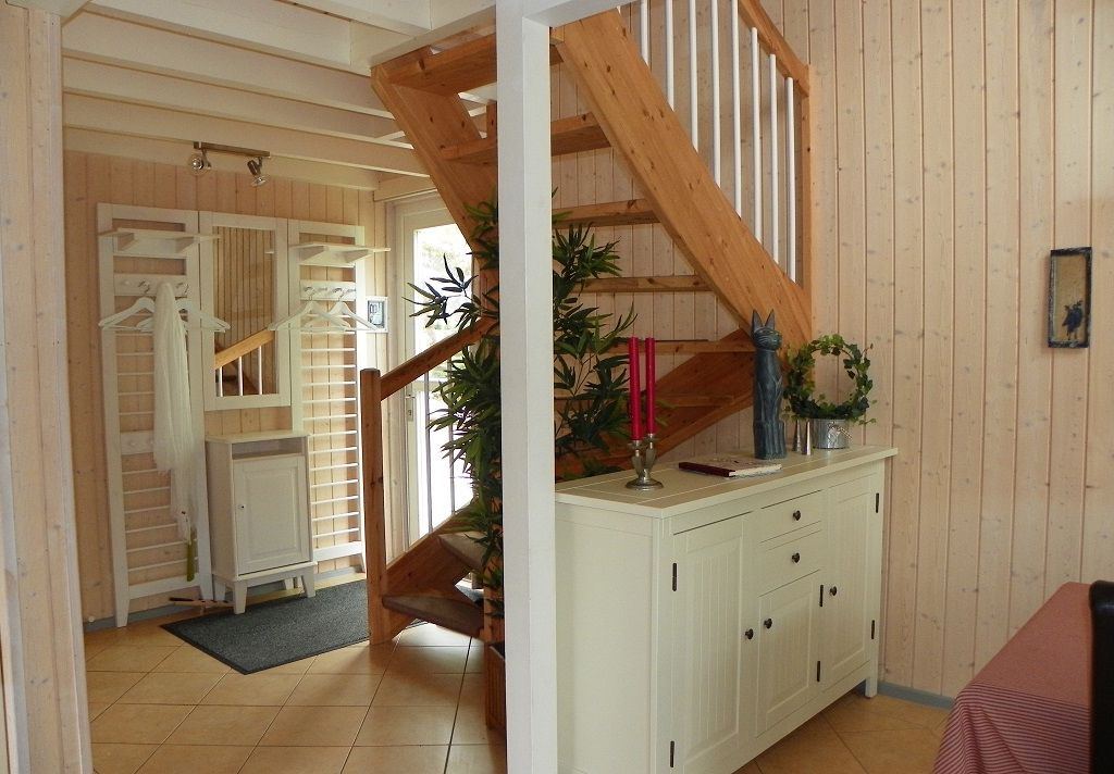 Beach house with sauna hot tub shower Wood stove TV Internet ...