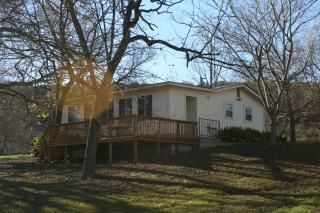 Photo for *Cabana Guadalupe 2 bath River RD river front sleeps 12 GuadalupeRentals