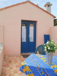 Search 558 holiday rentals