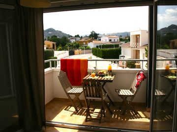Search 4,919 holiday rentals