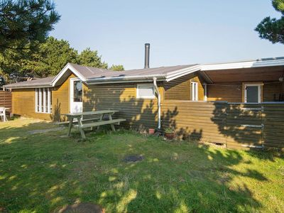 Photo for 6 person holiday home in Fanø