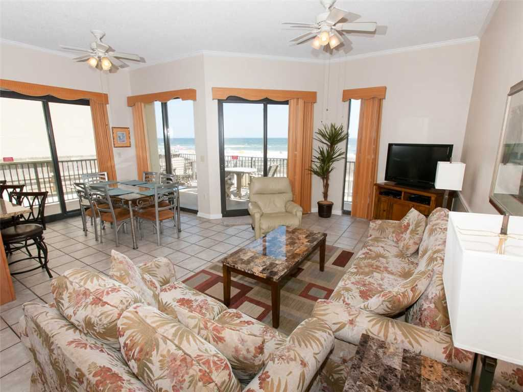 Hot Deals Gulf Front Beautiful View Vrbo