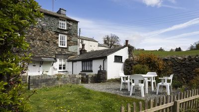Photo for Walter's Cottage - Two Bedroom House, Sleeps 4
