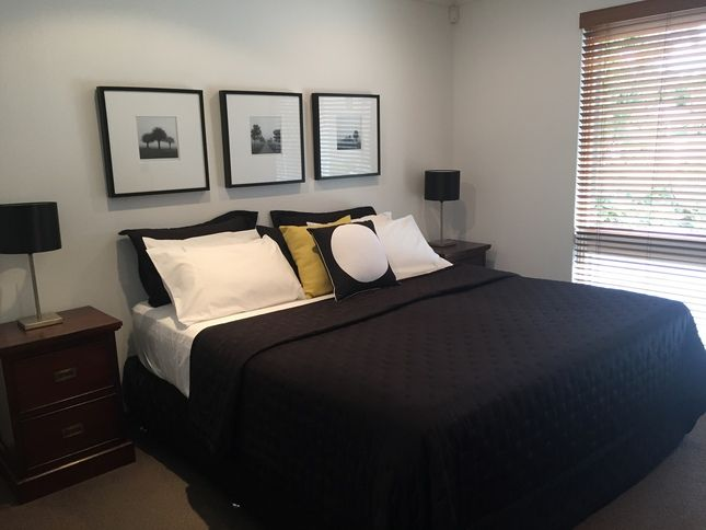 Attadale Residence Fremantle. Family friendly. Children stay free