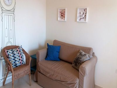 Photo for Los Almendros 3000 1701 #1 - Two Bedroom Apartment, Sleeps 6