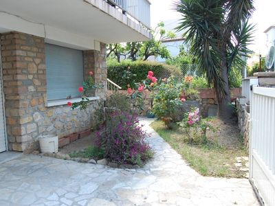 Photo for apartment - 3 rooms - 4 persons