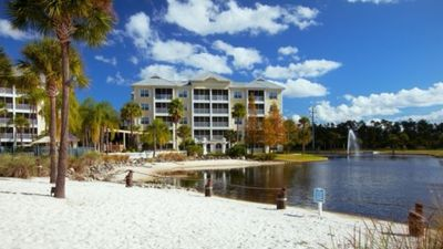 Photo for Premium Sheraton Villa near Walt Disney World and Universal Orlando