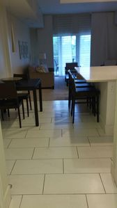 Photo for Luxury 3/4 Villa in the Heart of Miami - Minuets to Airport Shopping, Dining