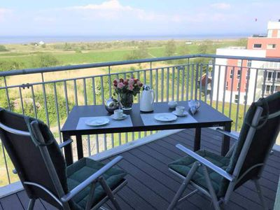 Photo for North Sea Holiday Park Schillig 48. 5.N Waterkant - North Sea Holiday Park Schillig