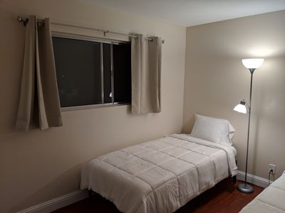 Photo for Newly remodeled Bright Apartment in the Heart of Silicon Valley 3