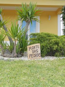 Photo for Casa de Campo - Monte das Pedras - Private pool - Free Wifi