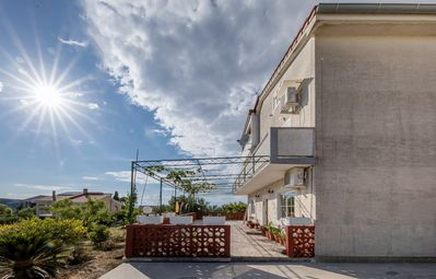 Photo for Apartments Marie / Studio A2