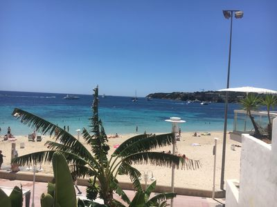 Photo for Beautiful apartment in Magaluf