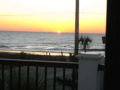 Photo for JUN 1/2 price special $199/ night June 8th thru June 22nd