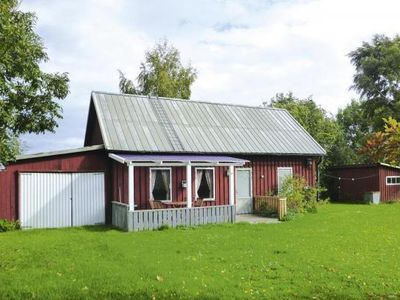 Photo for holiday home, Visby  in Gotland - 4 persons, 2 bedrooms
